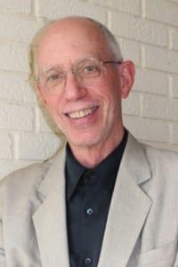 William Getz