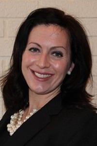 Laura S. Shannon
