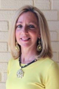 Anne Gorey - Vice President of Interior Design
