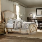 Roslyn County: Queen Size Was: $4076 Now: $2445 (Available in King)