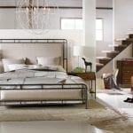 Studio 7H: Queen Size Was: $1977 Now: $1189 (Available in King)