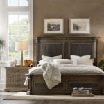 Woodcreek: Queen Size Was: $4927 Now: $2959 (Available in King)