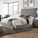 Miramar Aventura: Queen Size Was: $1977 Now: $1189 (Available in King)