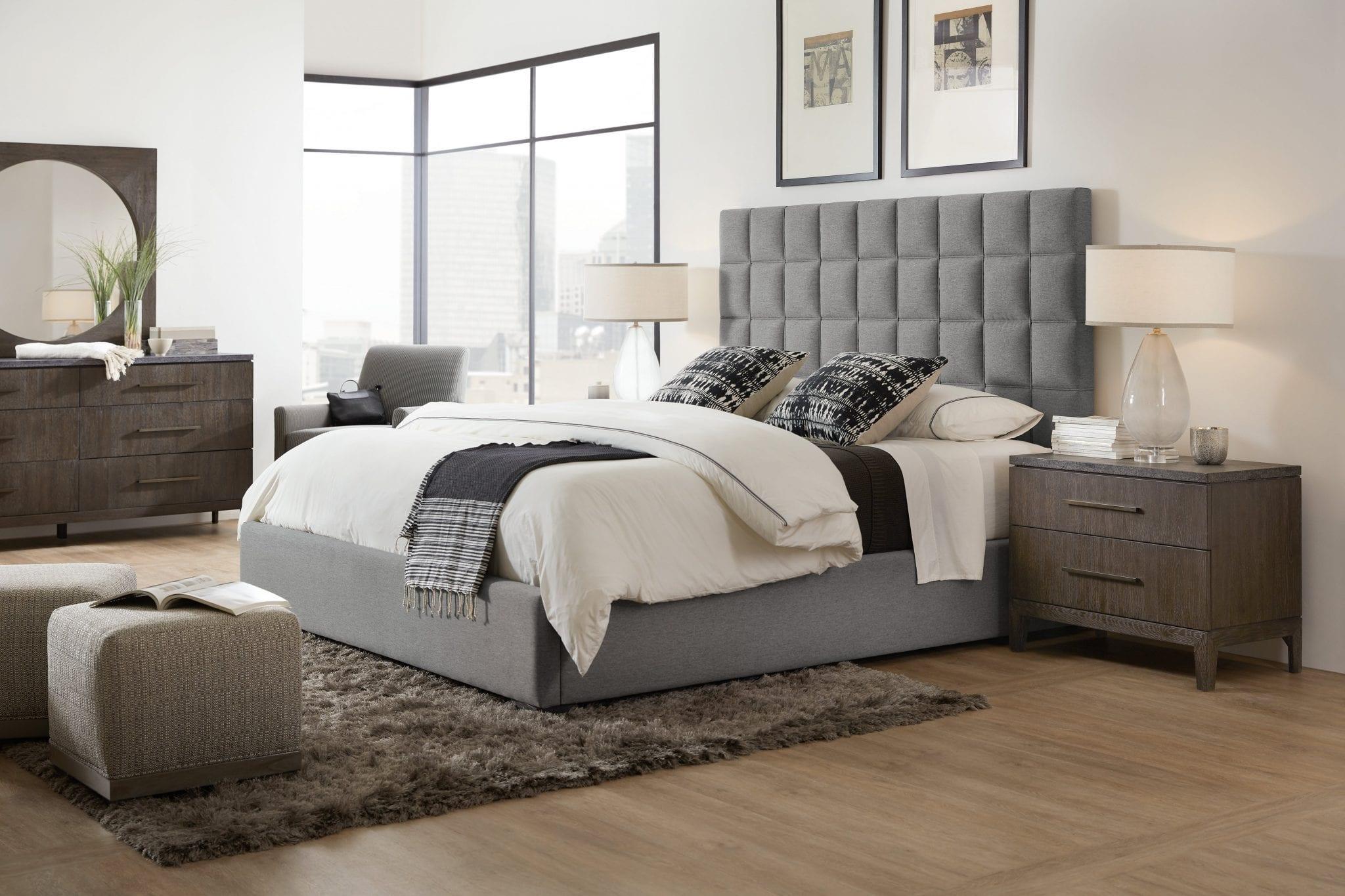 Bedroom Furniture Akron Oh Chez Del Chez Del Interiors