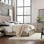 Miramar Carmel: Queen Size Was: $2307 Now: $1385 (Available in King)