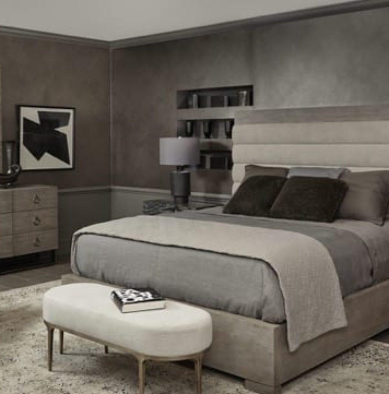bernhardt_linea_bedroom_banner3