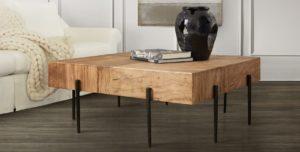 Table on sale