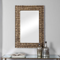 Ramya Mirror – $329.00