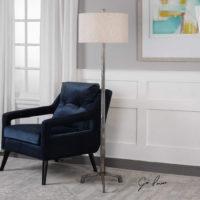 Ivor Floor Lamp – $329.00