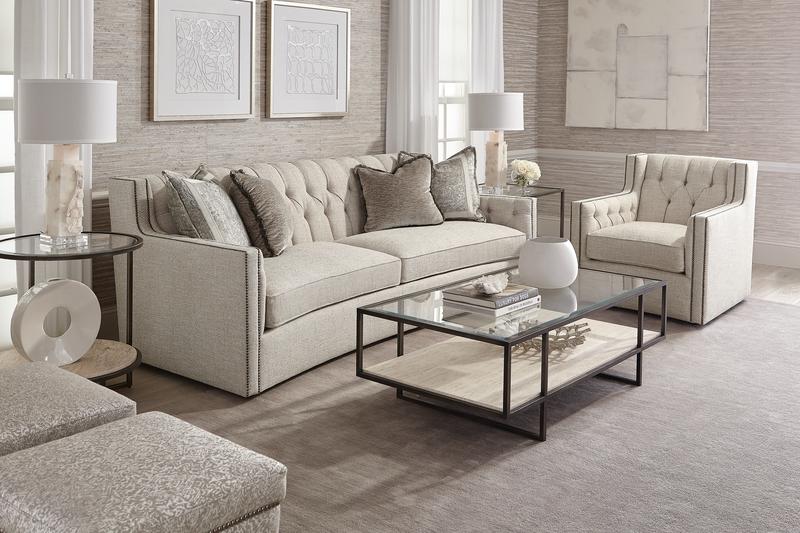 Bern Candace Sofa