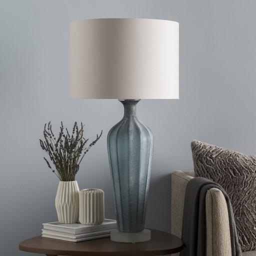 Surya sla100 lamp