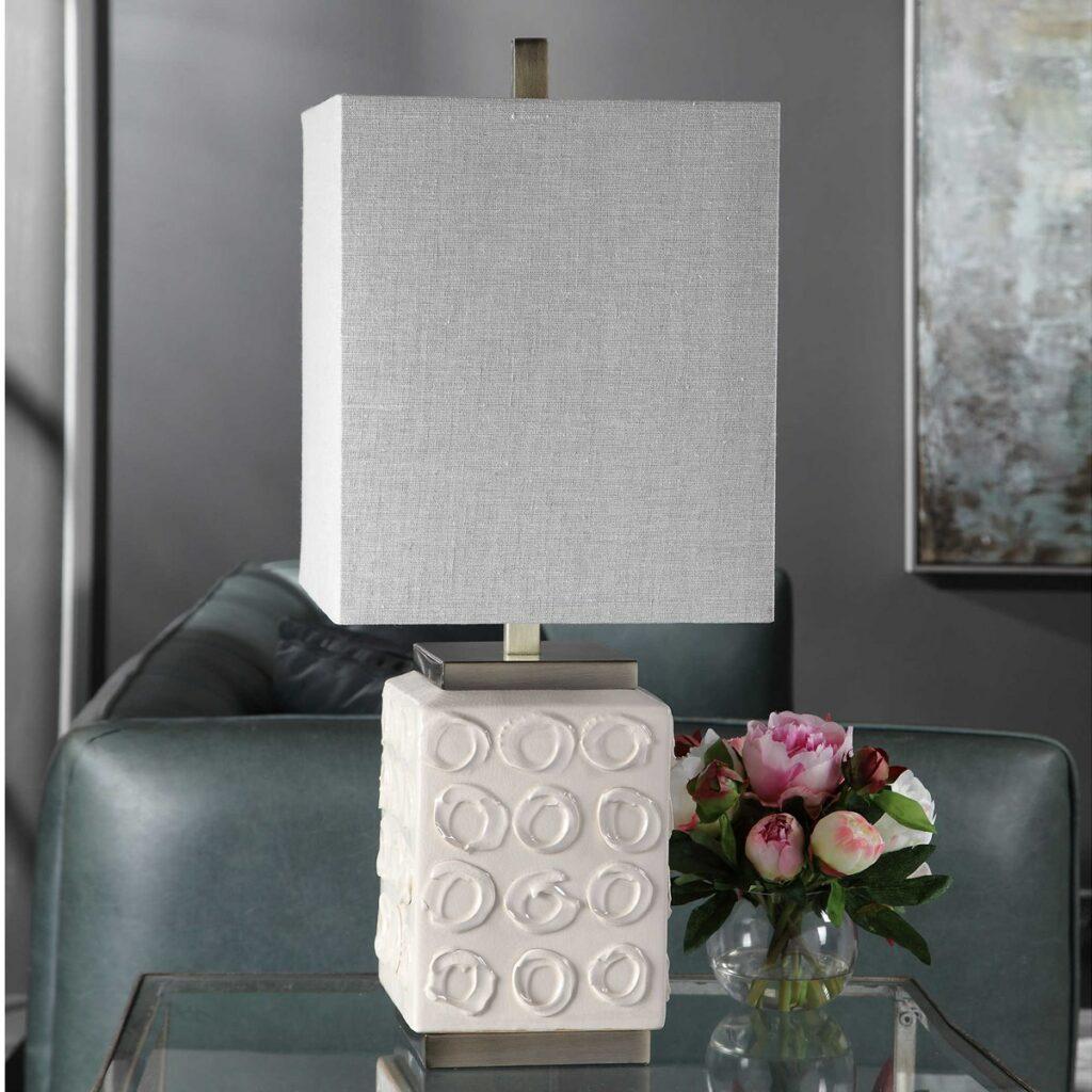 Uttermost 29730-1 lamp