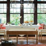 Universal - Escape-Coastal Living Home Collection - Cottage Dining Table