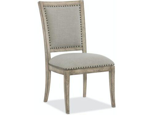 Hooker - Boheme Vitton Upholstered Side Chair